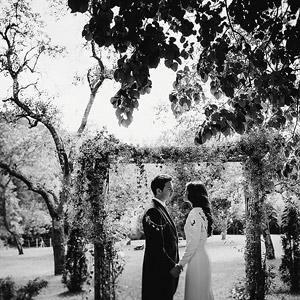 bodas fotógrafos bilbao