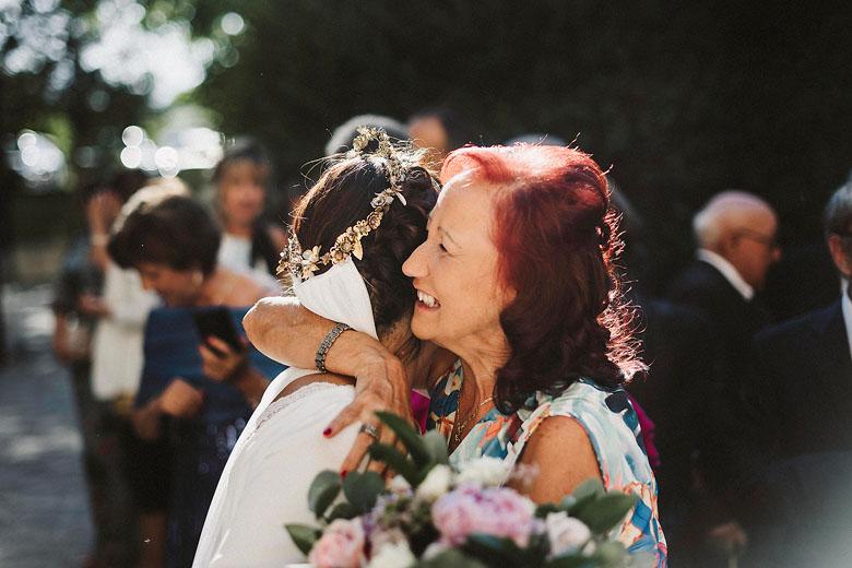 momentos bodas