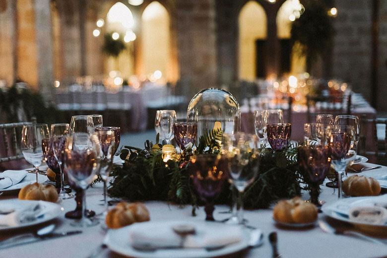 claustro bodas