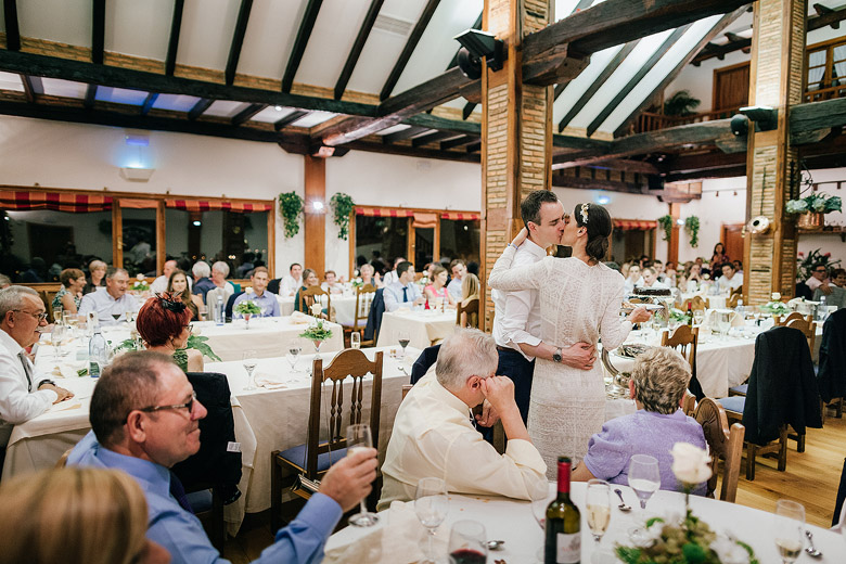 bodas_restaurante_aretxondo_48