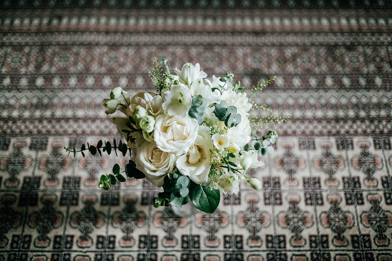 destination_wedding_basque_country_03