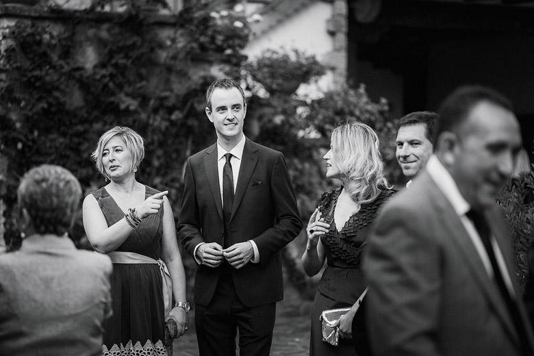 destination_wedding_basque_country_07