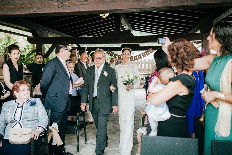 destination_wedding_basque_country_12
