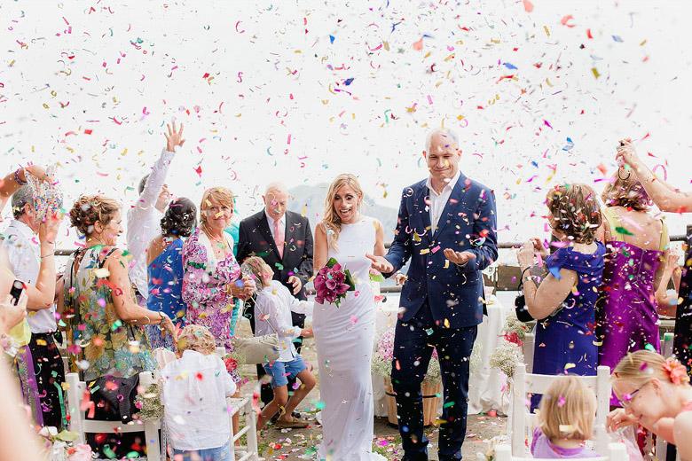 fotógrafo bodas Eneperi
