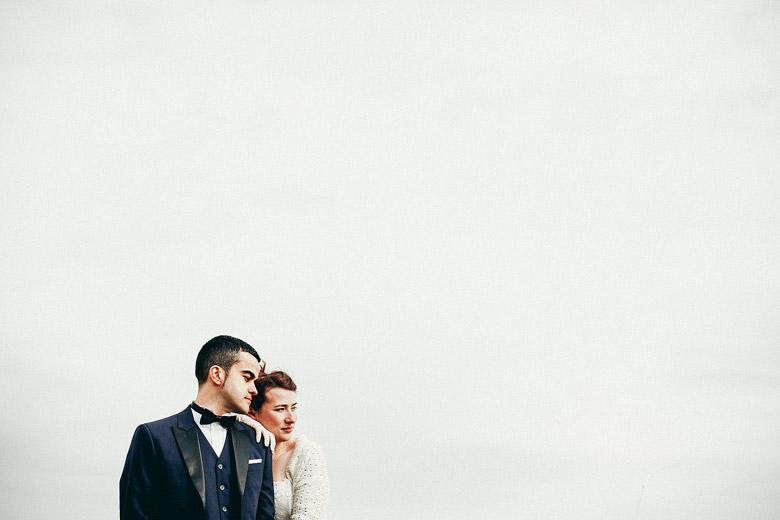 weddings-bilbao