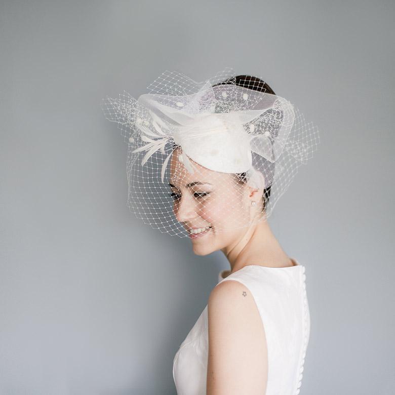 weddings_the_bride