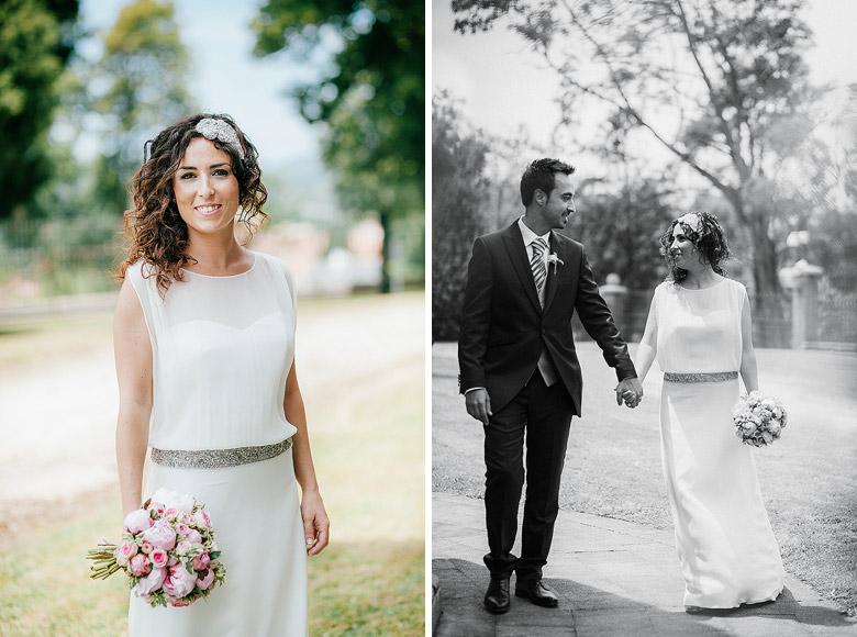 bodas_palacio_de_artaza-17