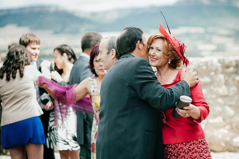 boda_ciudad_frias_24