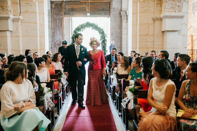 boda_ciudad_frias_28