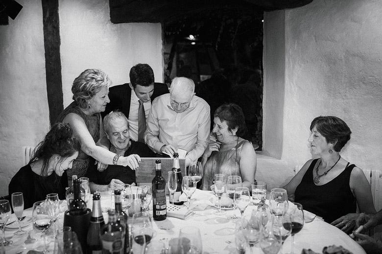 bodas_restaurante_aspaldiko_34