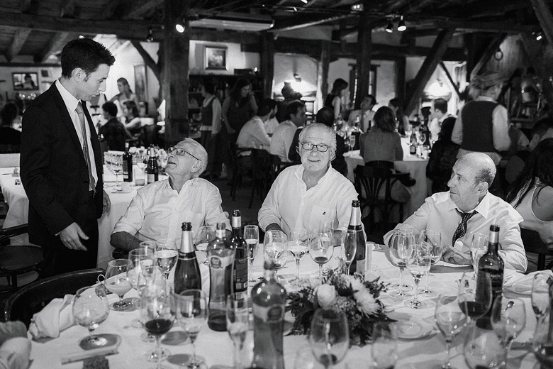 bodas_restaurante_aspaldiko_35