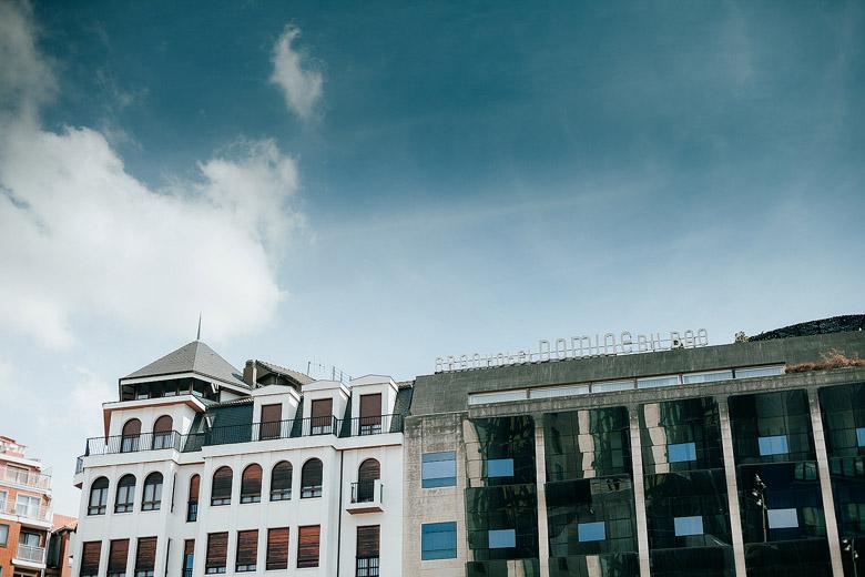 hotel_domine_bilbao