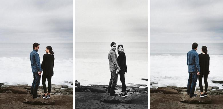 fotografo_parejas_getxo-06