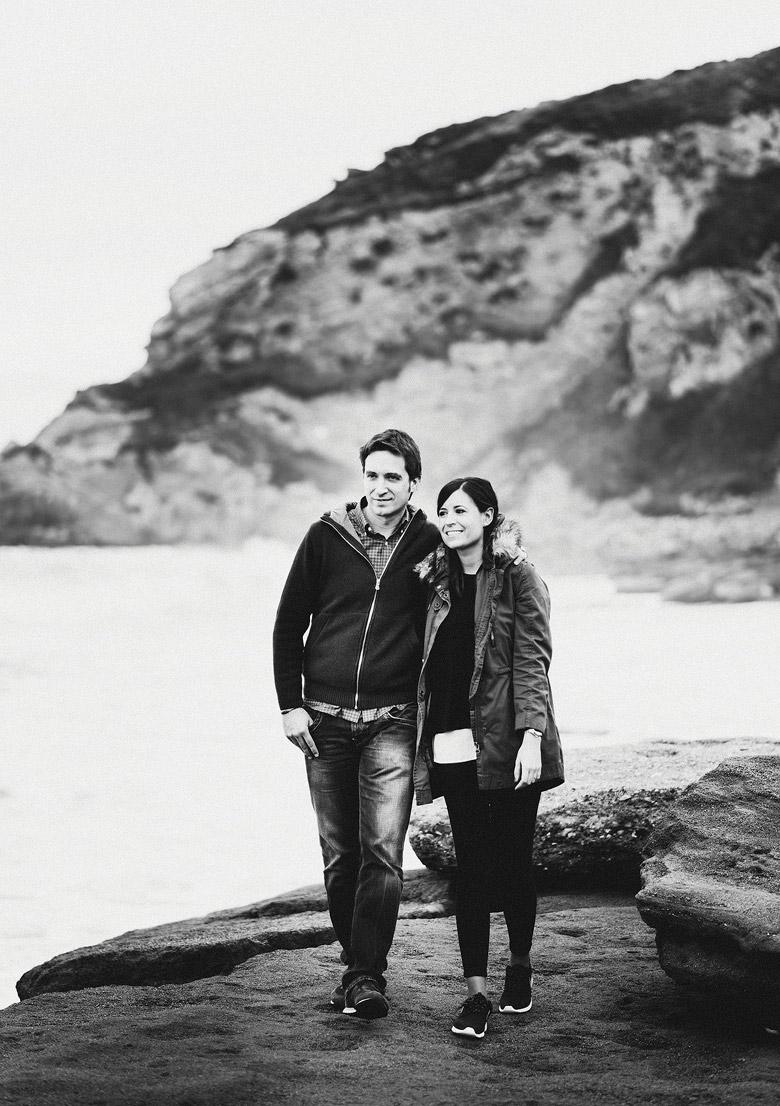 fotografo_parejas_getxo-10