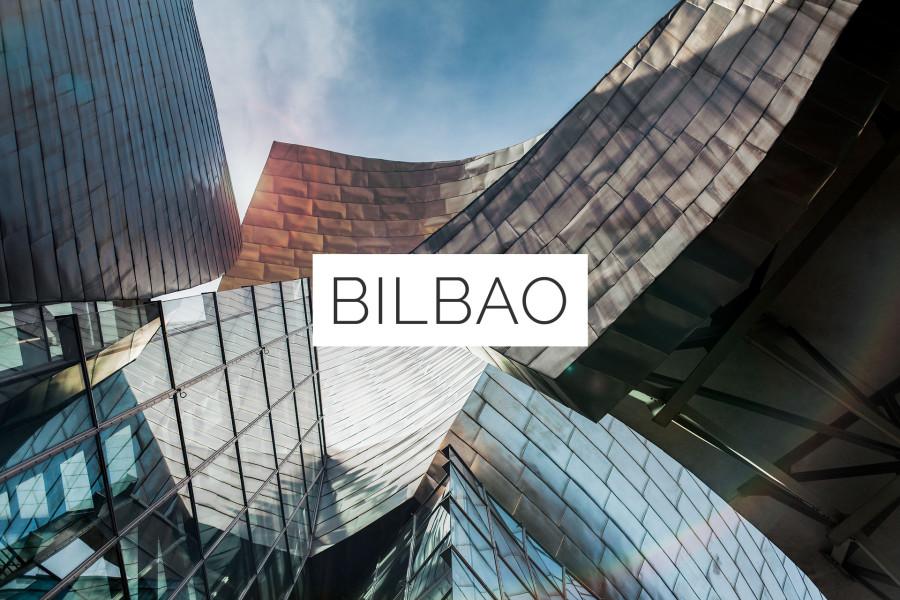 Cursos de Fotografía en Bilbao