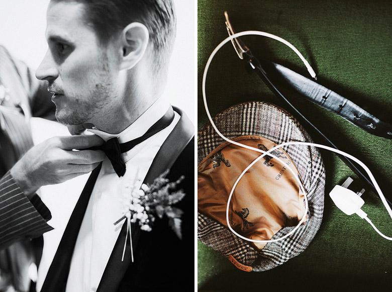 wedding_northern_spain-007