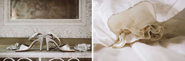 wedding_northern_spain-011