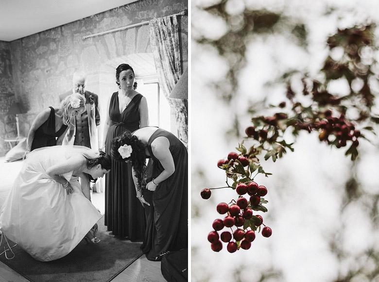 wedding_northern_spain-016