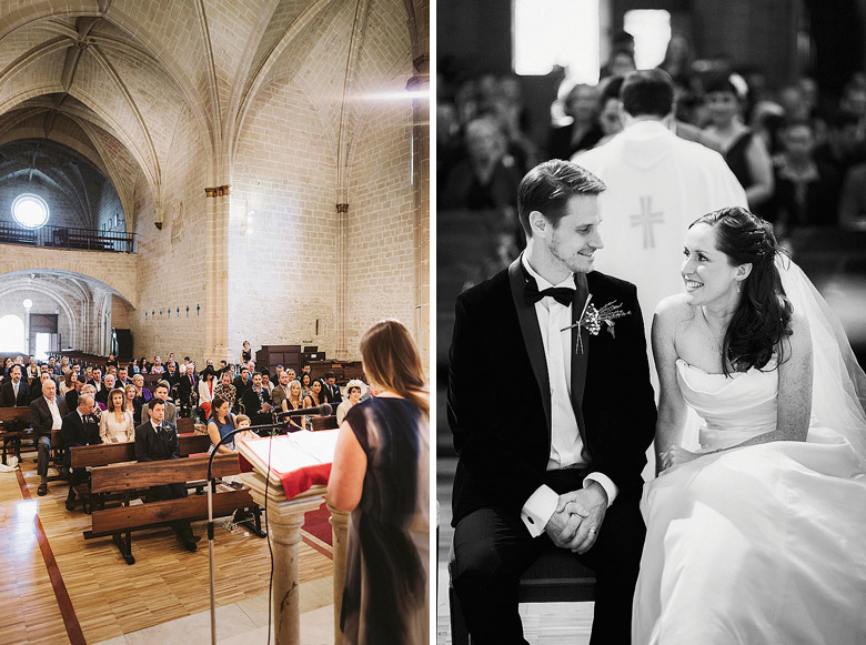 wedding_northern_spain-024