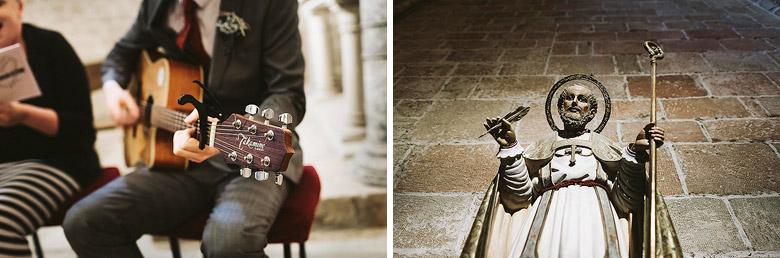 wedding_northern_spain-026
