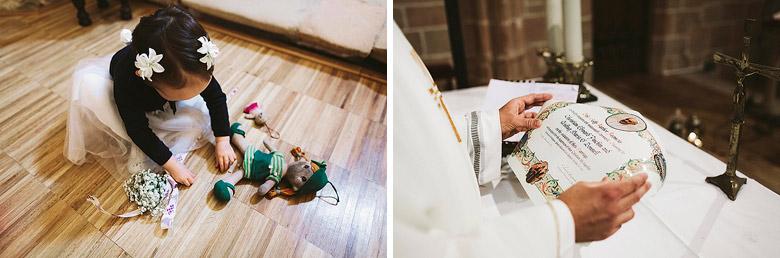 wedding_northern_spain-030
