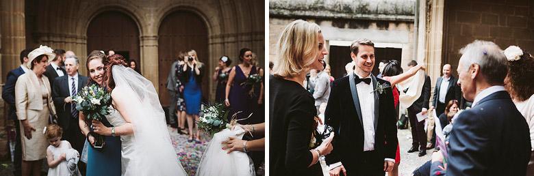 wedding_northern_spain-035