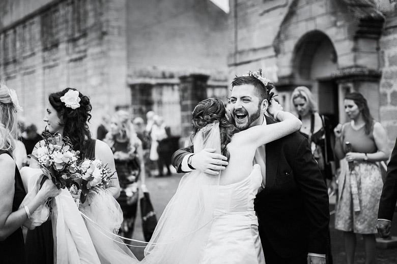 wedding_northern_spain-036
