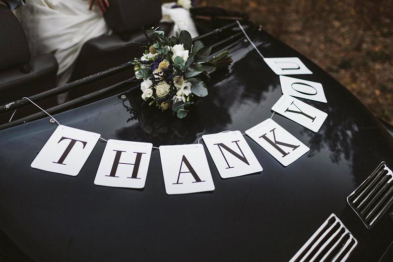 wedding_northern_spain-037