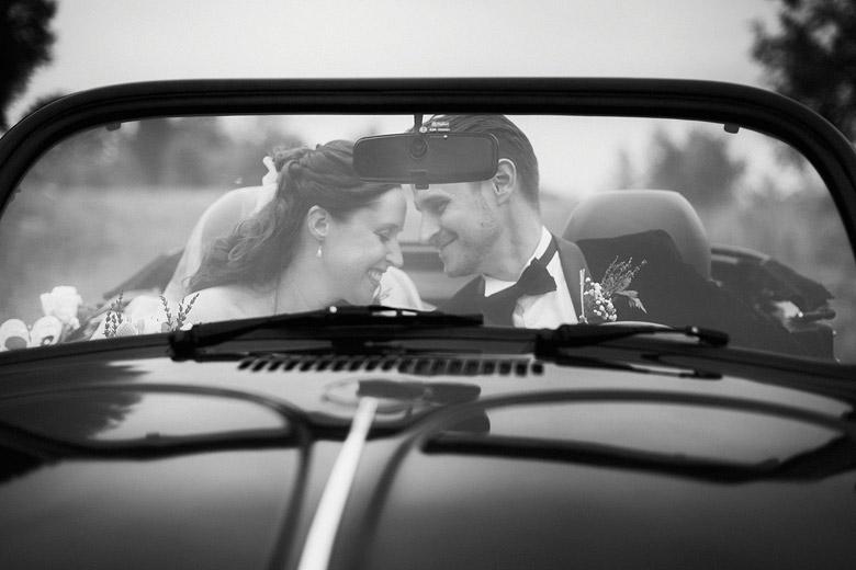 bride and groom spain photographer