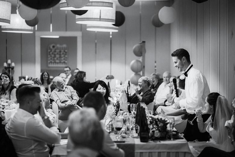 wedding_northern_spain-064