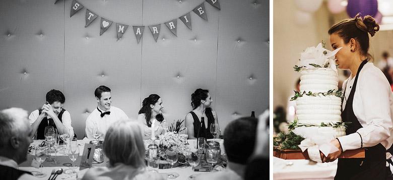 wedding_northern_spain-067