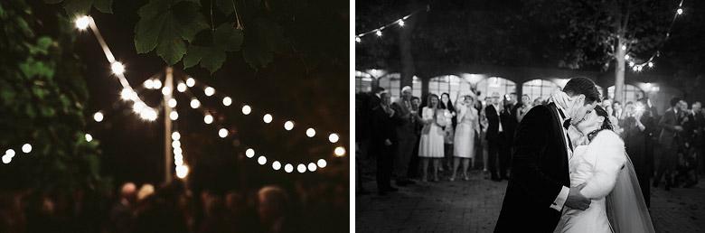 wedding_northern_spain-072