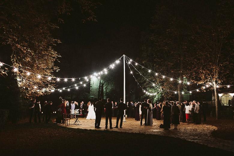 Spain wedding venues