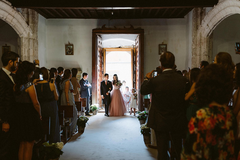 boda_en_el_monasterio_de_lupiana-06