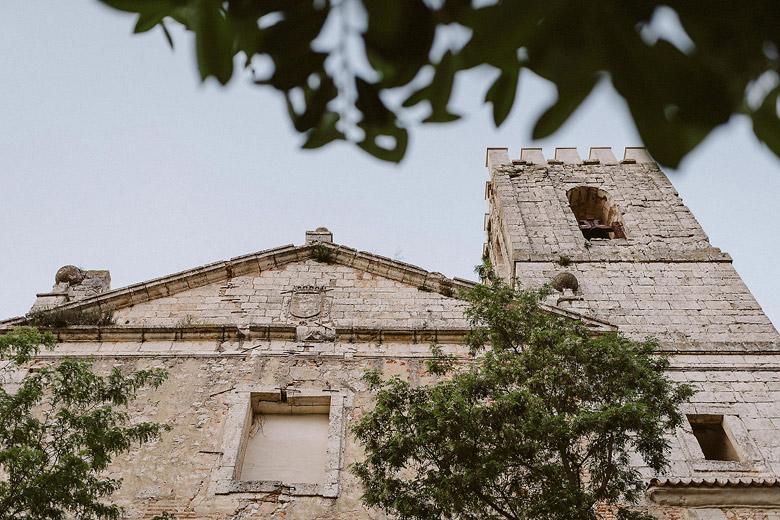 boda_monasterio_de_lupiana-15