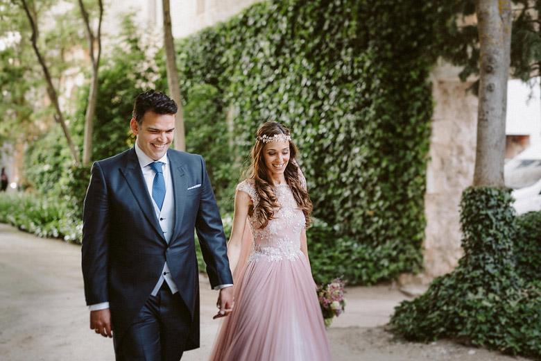 boda_monasterio_de_lupiana-17