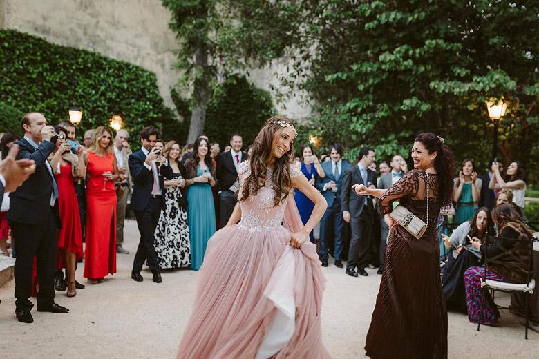 boda_monasterio_de_lupiana-23