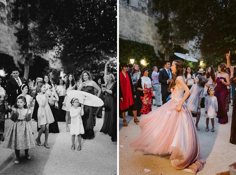 bodas_monasterio_de_lupiana-27