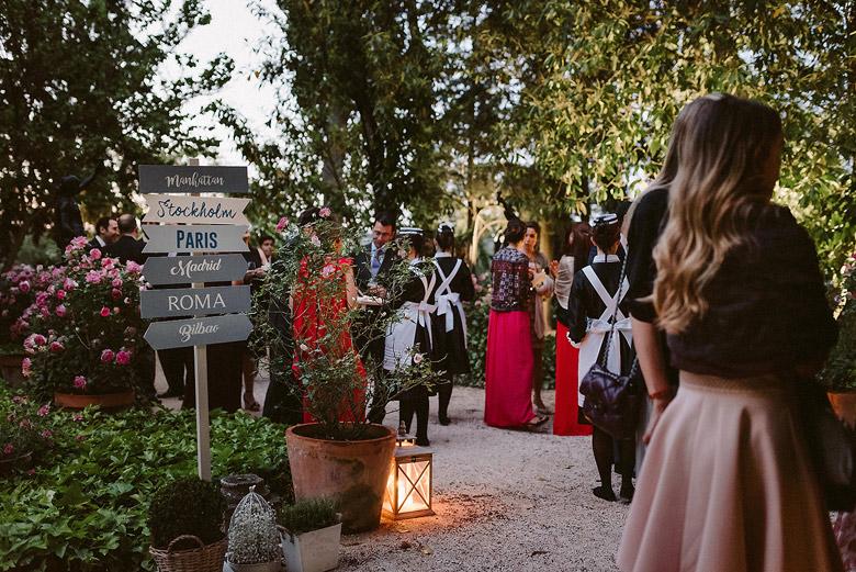 bodas_monasterio_de_lupiana-29