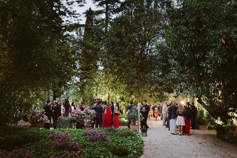 bodas_monasterio_de_lupiana-31