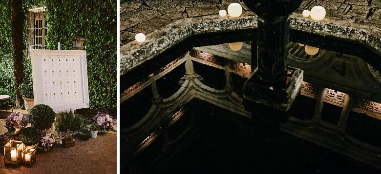 bodas_monasterio_de_lupiana-32