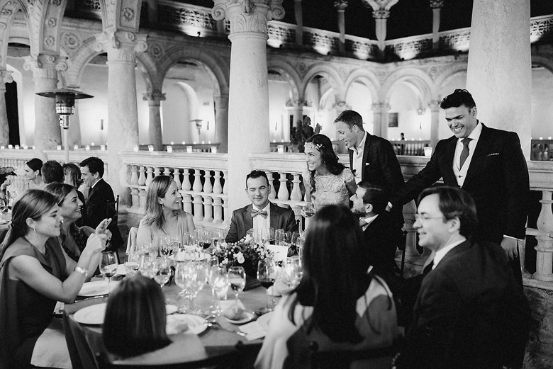 monasterio_de_lupiana-boda-39