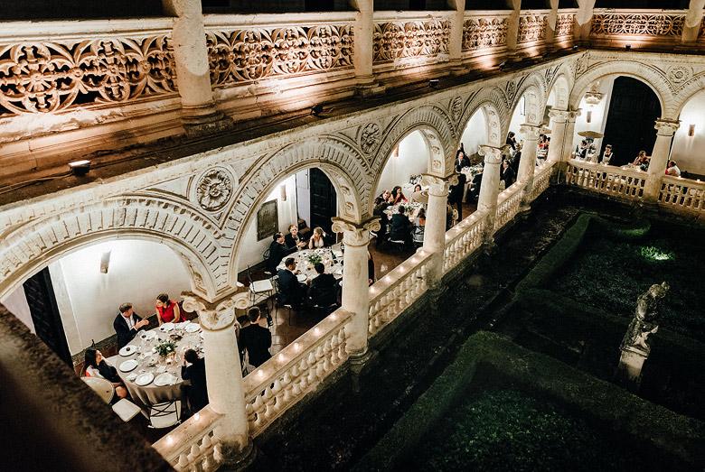 monasterio_de_lupiana-boda-45