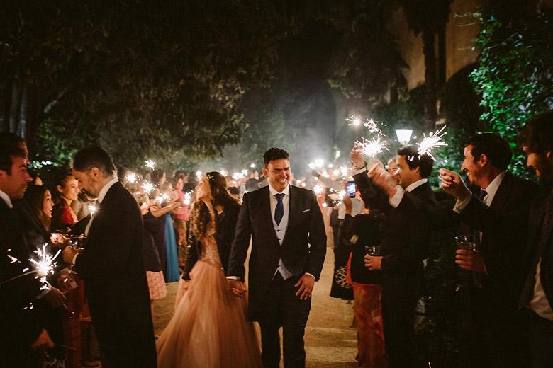 monasterio_de_lupiana-bodas-48