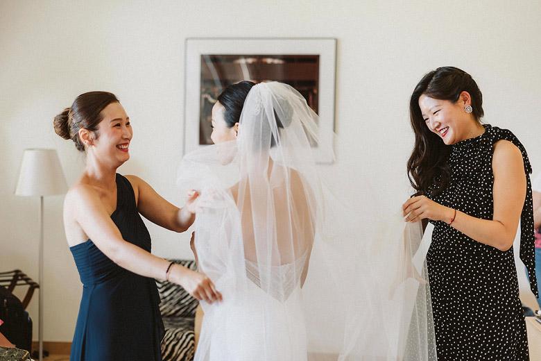 boda internacional en la rioja alavesa