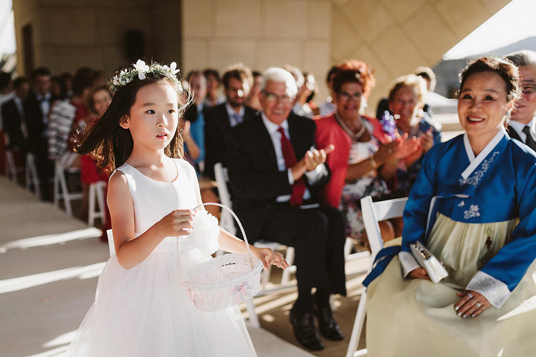 bodas en marqués de riscal