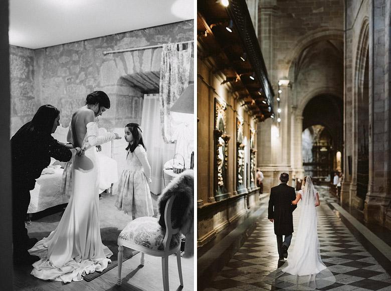 fotografo documental de bodas