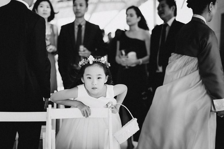 fotografia documental bodas bizkaia
