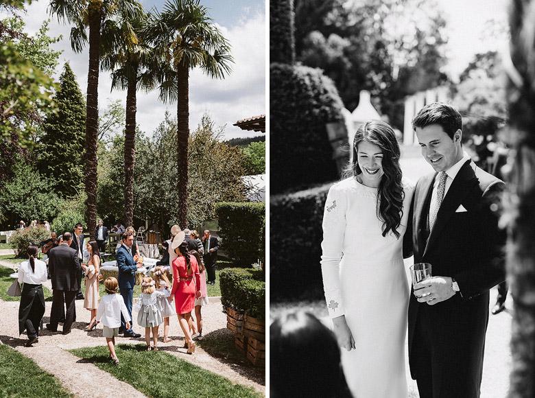 fotografos bizkaia bodas