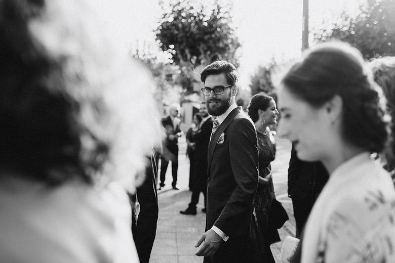 fotografía documental bodas bilbao
